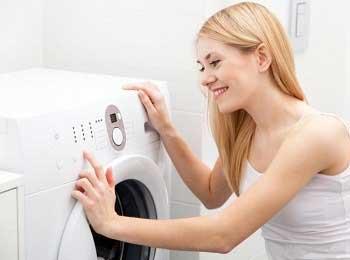 Стиральная машина не греет воду - причина не всегда в ТЭНе