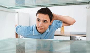 Как избавиться от плесени в холодильнике: доступные и простые методы