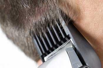 Какую выбрать машинку для стрижки волос и на что обращать внимание