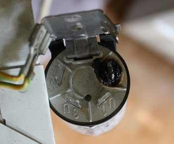 Сетевой фильтр для стиральной машины: или чем хорош ФПС