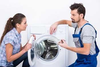 Замена ТЭНа в стиральной машине своими руками