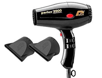 Фен для дома Parlux-3500-SuperCompact
