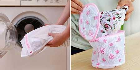 meshdstirvsmash - Как правильно стирать вещи в стиральной машине: советы и рекомендации