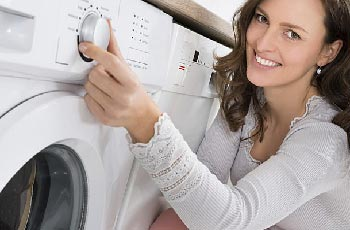 Как правильно стирать в машине-автомат