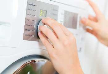 ustprogrctirbel - Как правильно стирать вещи в стиральной машине: советы и рекомендации