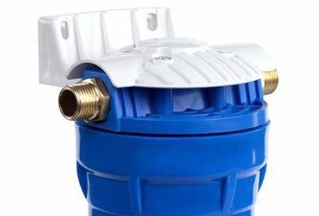 Фильтр для воды к стиральной машине