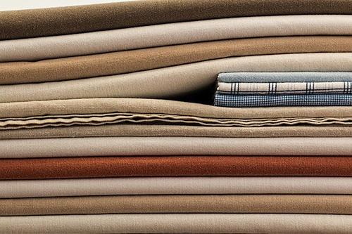 Текстиль для постельного белья